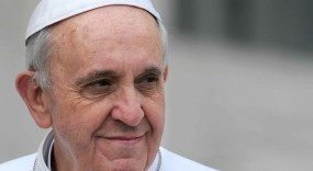 cedb1-1365937885-papafrancesco-981x540