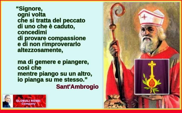 6552-Sant'Ambrogio1