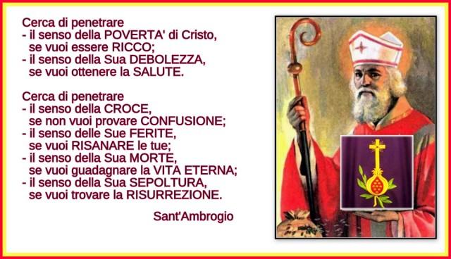 8919-Sant'Ambrogio2