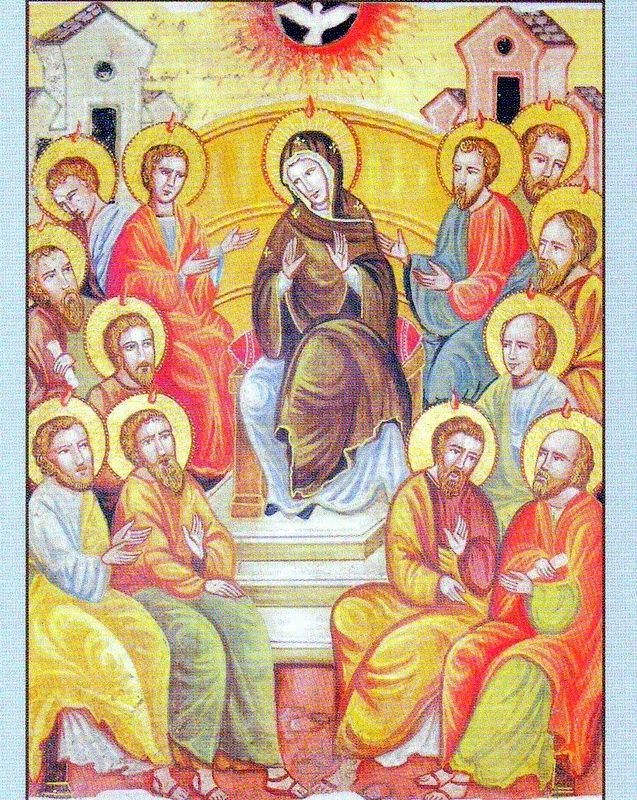 1-Madonna delle ASSI - spirito-santo.jpg