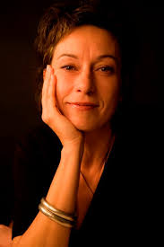 Giuliana Musso - attrice