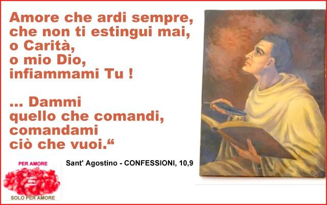 1-Risultati della ricerca per sant'agostino10