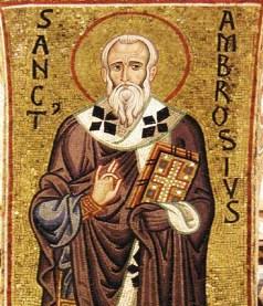 sant-ambrogio
