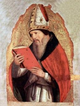 Sant_Agostino_1.jpg