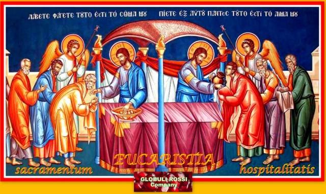 3508-Sacramentum Hospitalitatis4.jpg