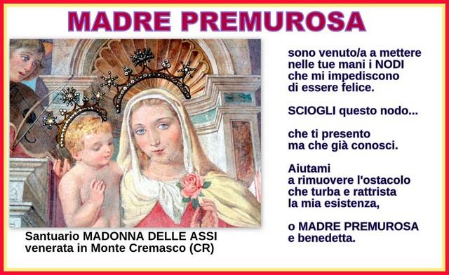 1-8034-Madonna delle Assi_114